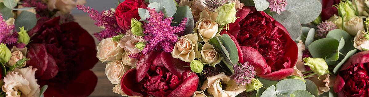 Kvetiny Cattleya Velkoobchod A Maloobchod Kvetiny Rostliny